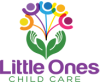 Little Ones Logo